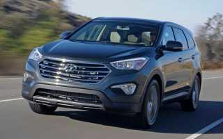 Kia и Hyundai отзывают более полумиллиона автомобилей