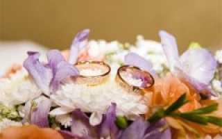 В Марий Эл ловят брачных аферистов