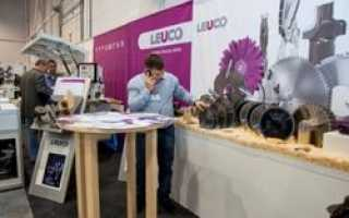 Woodex Siberia 2013: Новосибирск готов к крупнейшей выставке