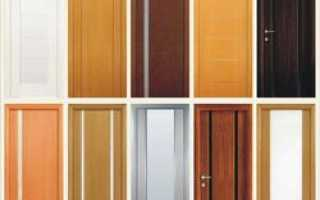 Надежные межкомнатные двери от Маркет Двери