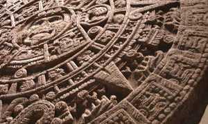Сбудутся ли пророчества Майя?