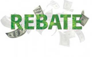 Как трейдерам заработать с программой Rebates?
