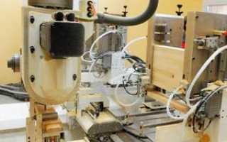 Зарубежных представителей мебельной индустрии привлекает российский рынок