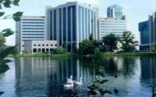 В Ташкенте вступил в силу новый закон о прописке