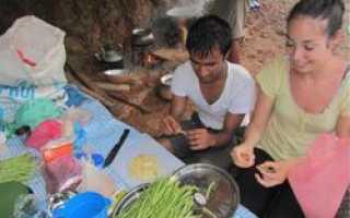 «Withlocals» – добро пожаловать в неизвестный Таиланд!