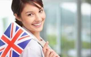 Отличное владение английским поможет в процветании бизнеса или удачном трудоустройстве