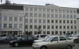В Красноярске с аукциона продают муниципальную недвижимость