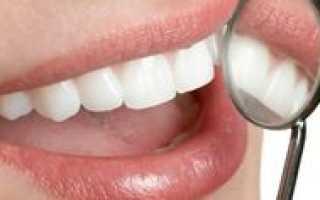 Имплантирование зубов: красивая улыбка — реальность