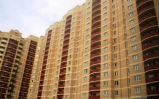 Квартиры рядом с московскими институтами впечатляют своей ценой!