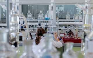 Учёные воссоздали условия для зарождения жизни на Земле
