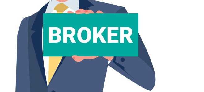 Поможет ли «регуляторная гильотина» ЦБ брокерским компаниям