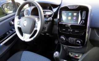 В России вводят все более высокие требования к электронному оснащению автомобилей