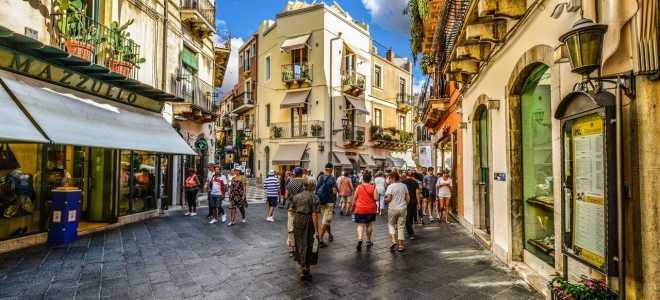 Как туристы планируют сэкономить на поездках после пандемии