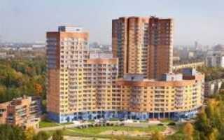 Спрос на недвижимость в Новосибирске в последнее время уверенно растет