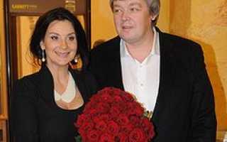 27 лет в браке по-Стриженовски: миф или реальность?