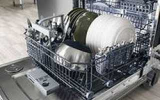 Некачественная посуда угрожает здоровью