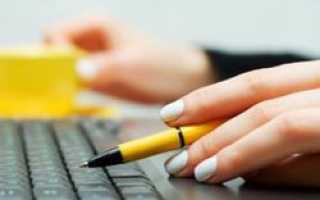 Услуги переводчика сегодня могут выполнять многие технические устройства