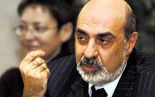 Глава МВД Республики Татарстан Асгат Сафаров отвергает свою возможную отставку
