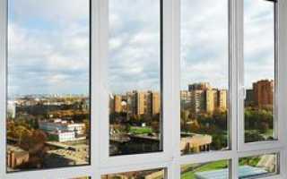 С годами пластиковые окна не теряют своих основных функций