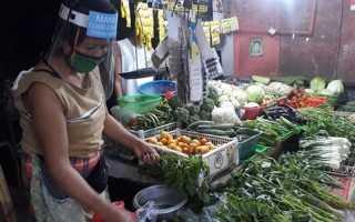 Аптеки, магазины и заправки — места с высоким риском заразиться коронавирусом