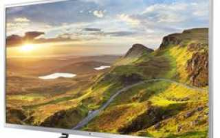 В США поставки UltraHD-телевизоров будут постоянно увеличиваться.