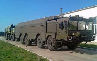 Израиль готов увеличить расходы на военные нужды