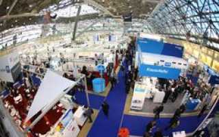 Новые тенденции развития упаковочной промышленности в России