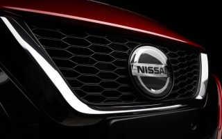Власти Японии хотят объединить Nissan и Honda
