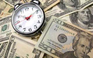 Ситуация с бюджетом США стабилизировалась, – нардеп Александр Шепелев