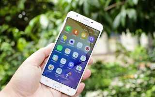 Обнаружены опасные приложения на Android
