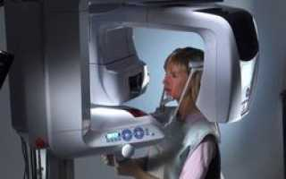 Мировая стоматология активно переходит на цифровые технологии