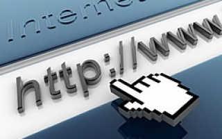 Личная информация 16 тысяч финнов попала в сеть Интернет