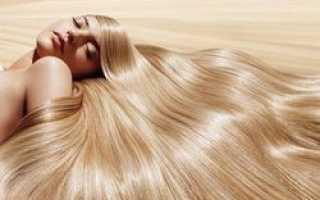 Зачем нужен бальзам для волос