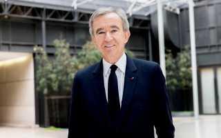 Богатейший человек Европы решил судиться из-за 16 миллиардов долларов