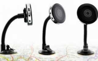 Новая автомобильная камера поможет установить виновника в случае ДТП