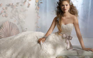 Свадебная мода 2012: Fabio Gritti 2012 Spring Bridal Couture Collection