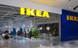 IKEA выпустит специальную мебель для геймеров