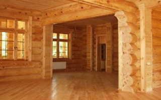 Строительство деревянных домов!