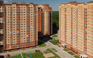 Промсвязьбанк предоставляет ипотеку на квартиры в ЖК «Гусарская баллада»