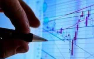 Какие бывают стратегии рынка «Форекс»