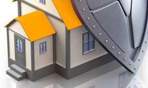 Забота о безопасности жилища — дело рук самих жильцов