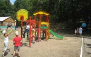 В Нижнем Новгороде в 2011 году будет создано 2 000 новых мест в детских садах