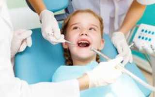 В Москве появится сеть бесплатной стоматологической помощи