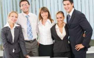 Стать руководителем лучшего рабочего коллектива поможет ассессмент-центр