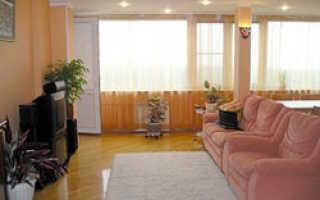 Как арендовать квартиру в Москве и Подмосковье?