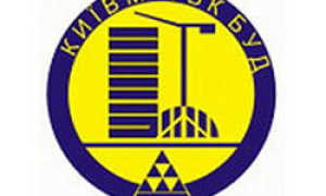 «Киевгорстрой» приостановил застройку на Троещине