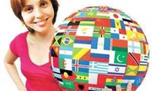 Иностранные языки не только мода, но и необходимость