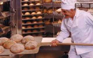 В Казахстане становится все более популярным малый бизнес, связанный с открытием собственной мини-пекарни или кондитерской лавки
