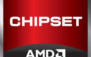 Акции AMD за пять лет выросли почти на 2000%.