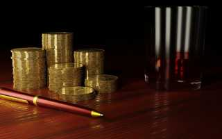 Что нужно знать о вкладах и инвестировании в банках?